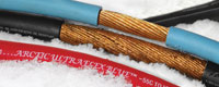 Shop for Arctic Ultraflex Blue Wire and Cable at Polar Wire Products